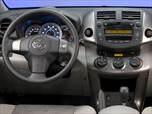 2009 Toyota RAV4 photo