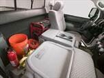2009 Toyota Tundra Regular Cab photo