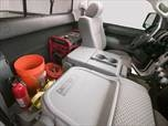 2009 Toyota Tundra Regular Cab photo