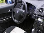 2009 Volvo C30 photo