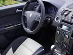 2009 Volvo S40 photo