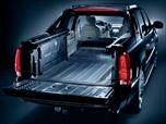 2010 Cadillac Escalade EXT photo