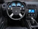2010 Dodge Challenger photo
