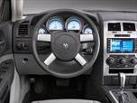 2010 Dodge Charger photo