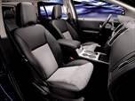 2010 Ford Edge photo