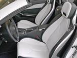 2010 Mercedes-Benz SLK-Class photo