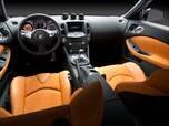 2010 Nissan 370Z photo