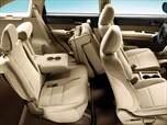 2011 Honda CR-V photo