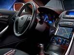 2012 Hyundai Genesis Coupe photo