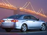 2013 Acura TSX photo