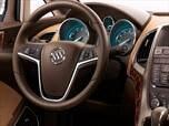 2013 Buick Verano photo