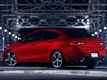 2013 Dodge Dart photo