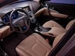 2013 Hyundai Azera photo