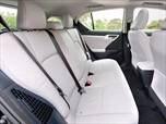2013 Lexus CT photo