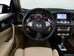 2013 Nissan Maxima photo