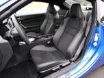 2013 Subaru BRZ photo