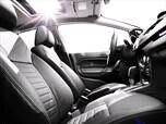 2014 Ford Fiesta photo