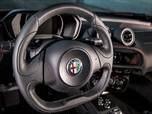 2015 Alfa Romeo 4C photo