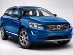 2015 Volvo XC60 T6 Ocean Race Platinum (2015.5)  Sport Utility