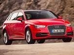 2016 Audi A3 Sportback e-tron Premium Plus  Wagon