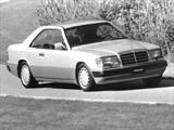 1992 Mercedes-Benz 300CE