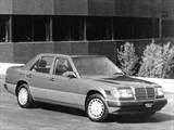 1993 Mercedes-Benz 300D