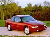 1994 Buick Regal