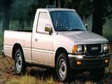 1994 Isuzu Regular Cab