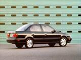 1995 Infiniti G