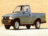 1995 Toyota Regular Cab