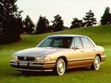 1996 Buick LeSabre