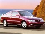 1997 Nissan 200SX