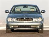 2004 Jaguar XJ Series