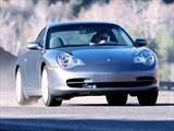 2004 Porsche 911 Image