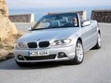 2005 BMW 3 Series