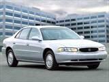 2005 Buick Century