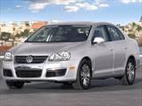 2005 Volkswagen Jetta (New)