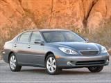 2006 Lexus ES