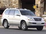 2006 Lexus GX Image