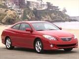 2006 Toyota Solara