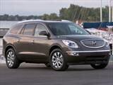 2011 Buick Enclave Image