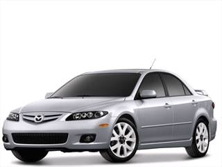 Honda Dealership Oxford Ms >> Used Cars In Tupelo Ms | Upcomingcarshq.com