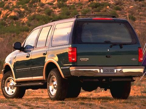 1998 ford expedition sport utility 4d pictures and videos kelley blue book. Black Bedroom Furniture Sets. Home Design Ideas