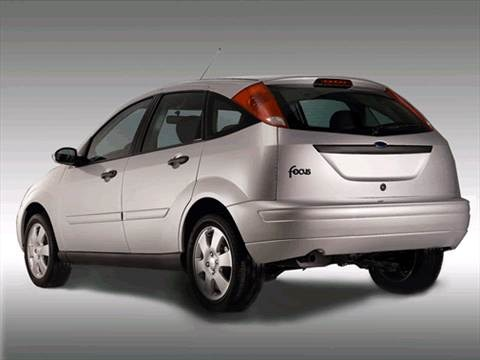 2002 ford focus zx5 hatchback 4d pictures and videos. Black Bedroom Furniture Sets. Home Design Ideas