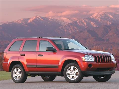 2005 jeep grand cherokee laredo sport utility 4d pictures and videos kelley blue book. Black Bedroom Furniture Sets. Home Design Ideas