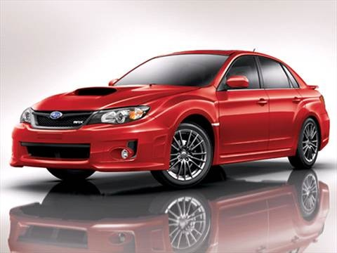 mec nico de nosso quintal subaru wrx sti for sale near me. Black Bedroom Furniture Sets. Home Design Ideas