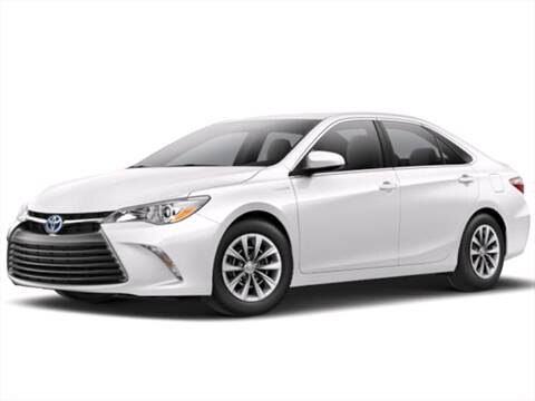 2013 toyota avalon xle new car prices kelley blue book long hairstyles. Black Bedroom Furniture Sets. Home Design Ideas
