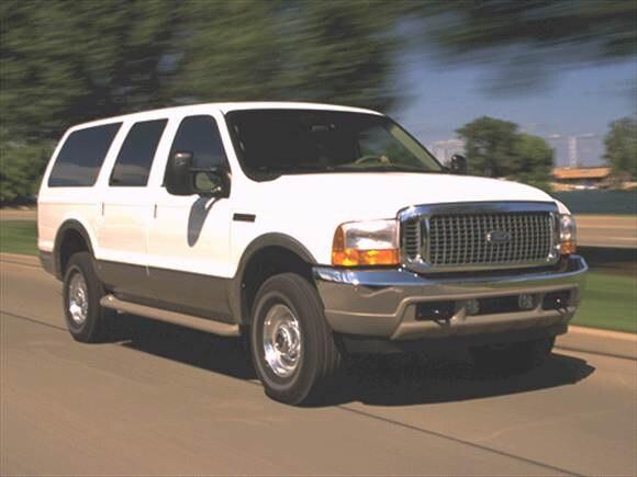 ... Chevrolet Colorado Crew Cab Blue Book Value Kbb Value | Autos Post