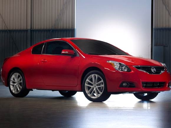 find a used 2010 nissan altima for sale 2010 altima review autos post. Black Bedroom Furniture Sets. Home Design Ideas