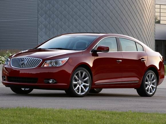 motor trend review buick encore. Black Bedroom Furniture Sets. Home Design Ideas